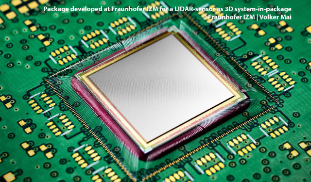 3D-LIDAR-Sensor-SiP-using-64k-pixel-SPAD-array-with-TSVs-on-ASIC__Fraunhofer_IZM