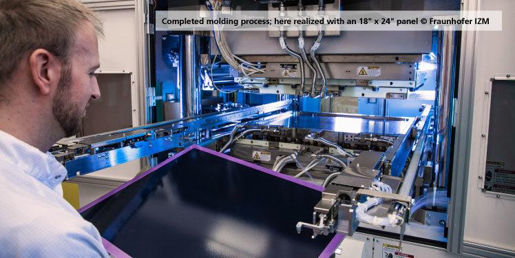 Panel_Level_Packaging_Fraunhofer_IZM