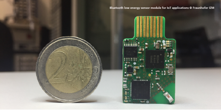 Low_Energy_Sensor_Module_for_IoT_application_Fraunhofer_IZM