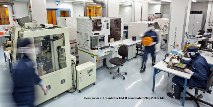Clean_Room_Fraunhofer_IZM