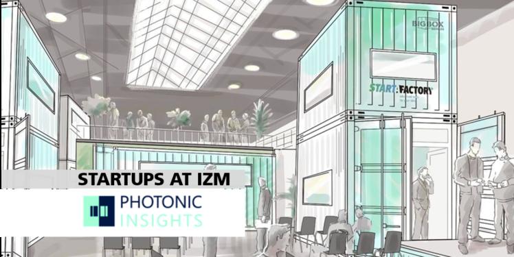 Photonic_Insights_Fraunhofer_IZM